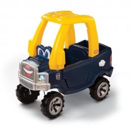 Masinuta Camion Cozy imagine
