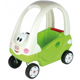 Masinuta Sport Cozy Coupe imagine