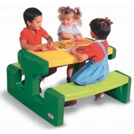 Mobilier Gradina Copii
