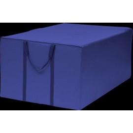 Husa Pentru Set Motricitate Small Blocks - Novum imagine