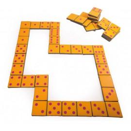 Domino de podea Maxi - Novum