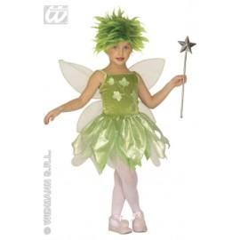 Costum carnaval Tinkerbell/Zana frunzelor