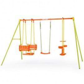 Leagan Swing 4 - Kettler