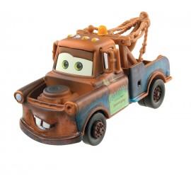 Bucsa Mater - Disney Cars 3