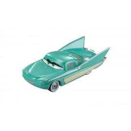 Flo - Disney Cars 3