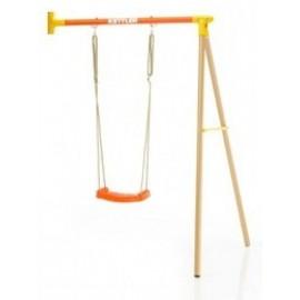 Leagan Swing pentru Turn