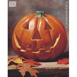 Decor Halloween - Bostan Cu Lumini
