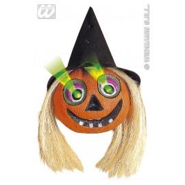 Decor Halloween - Fete tematice cu ochi luminosi