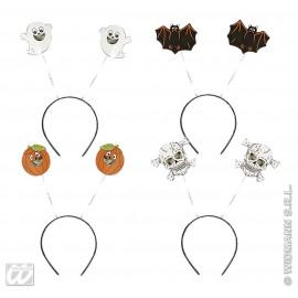 Antene Halloween - Diverse modele