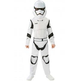 Costum stormtrooper l