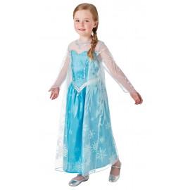 Costum Elsa S imagine