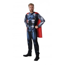 Costum thor adult