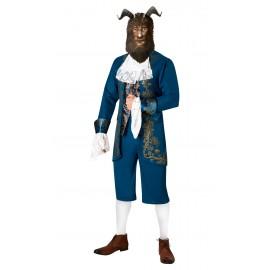 Costum bestia adult