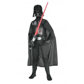 Costum darth vader clasic m