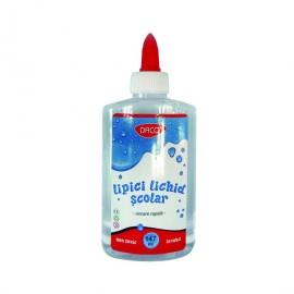 Lipici lichid scolar 147 ml