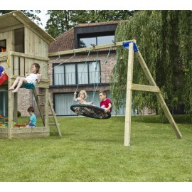 Modul Swing Basic - Fara leagane
