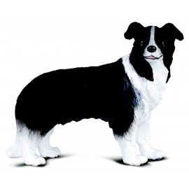 Figurina Border Collie