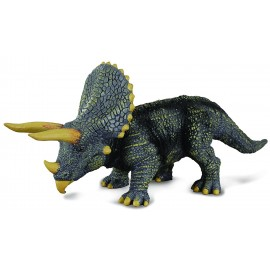Figurina Triceratops imagine