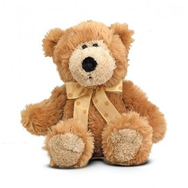 Pui de urs din plus Baby Ferguson
