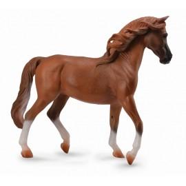 Figurina Cal Arab - Aramiu