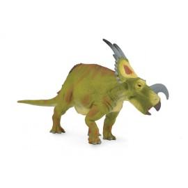 Figurina Einiosaurus