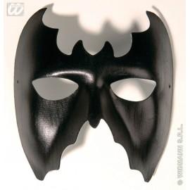 Accesoriu carnaval - Masca Batgirl