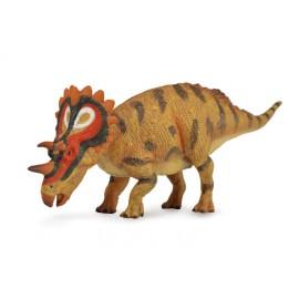 Figurina Regaliceratops