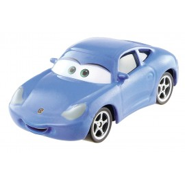Sally - Disney Cars 3
