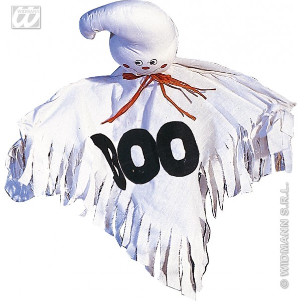 Decor Halloween - Fantoma 80 cm
