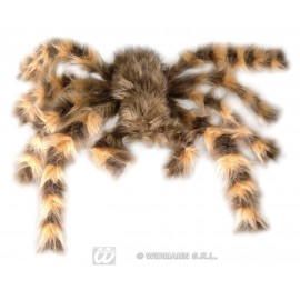 Decor Halloween - Tarantula gigant