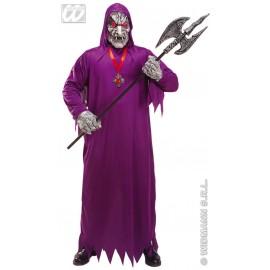 Costum Halloween Vampir