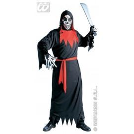 Costum carnaval Evil Phantom