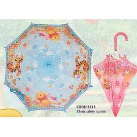 Umbrela Disney (Winnie)