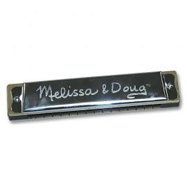 Melissa&Doug - Muzicuta