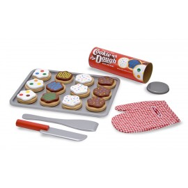 Melissa&Doug - Set de joaca Biscuiti