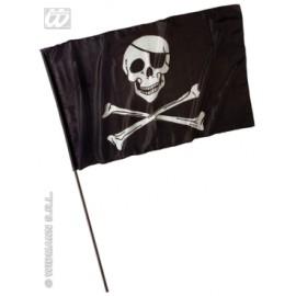 Accesoriu carnaval Steag de Pirat