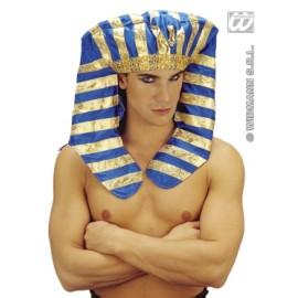 Accesoriu carnaval Palarie Faraon