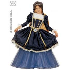 Costum carnaval copii Milady