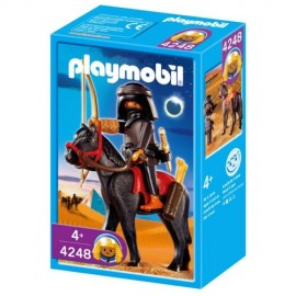 Playmobil Egyptians