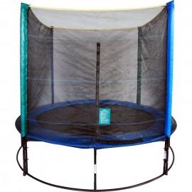 InsportLine - Set trambulina Basic 305 cm