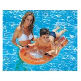 Bestway - Placa de surf gonflabila Taz