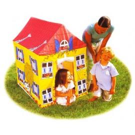 BESTWAY - PLAY HOUSE
