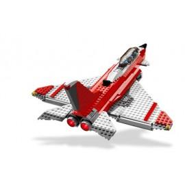 LEGO - VEHICOLE CREATOR