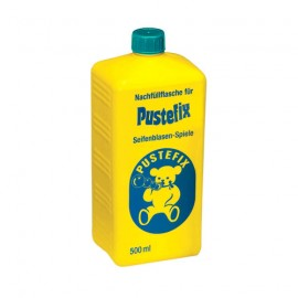 Pustefix - Solutie speciala Midi 500 ml