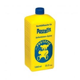 Pustefix - Solutie speciala Maxi 1000 ml