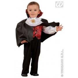 Costum carnaval copii - Vampirasul