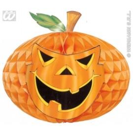 Decor Halloween - Dovleac 52 cm