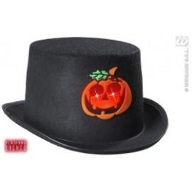Accesoriu carnaval - Joben Halloween Dovleac