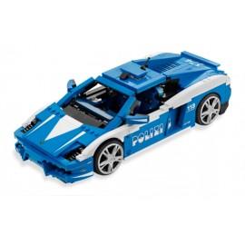LEGO - Masina de Politie