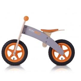 Biker - Bicicleta din lemn fara pedale